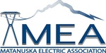 Matanuska Electric Association, Inc.