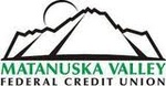 Matanuska Valley Federal Credit Union