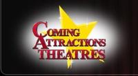 Coming Attractions Theatres, Inc. dba The Valley Cinema