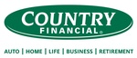 Country Financial - Beth Libbey