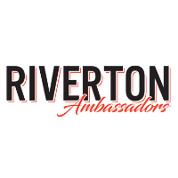 Riverton Ambassadors Community Meeting