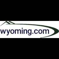 Wyoming.com