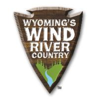 Wind River Visitor Council