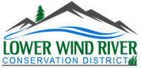 Lower Wind River Conservation District