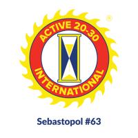 Trivia with Active 20-30 Sebastopol