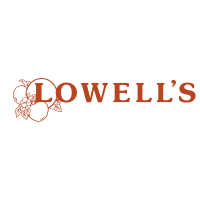 Live Music Wednesday Nights at Lowell's