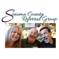 Sonoma County Referral Group