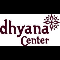 Ayurvedic Yoga Teacher Training