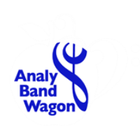 Analy High School Music Program 2019 Fall Music Festival!