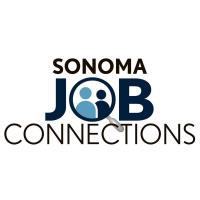 Sonoma Job Connections