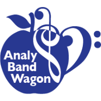 Winter Concert 2019 - Analy High School Bands and Orchestra