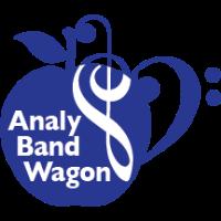 Analy High School Music Program Pasta and Music Night!