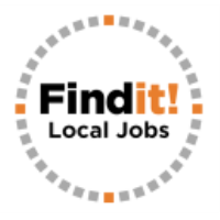 Find it!  Local Jobs