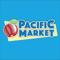 Pacific Market