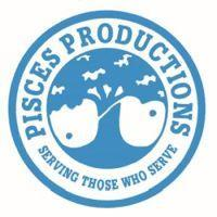 Pisces Productions: Pisces Spa Products - Sebastopol