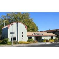 Sebastopol Chamber Of Commerce & Visitor Center - Sebastopol