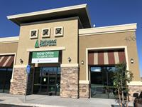 Redwood Credit Union Opens New Branch in American Canyon