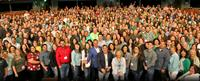 Redwood Credit Union Celebrates 70 Years of Service