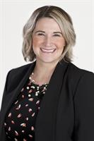 Redwood Credit Union Names New Mendocino Avenue Branch Experience Manager Johanna Szostak