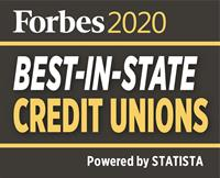 Redwood Credit Union Makes Forbes' List of America's Best Credit Unions