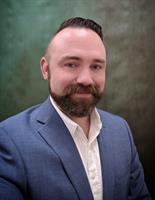 Redwood Credit Union Promotes Will Thorn to Vice President of  Human Resources and Training