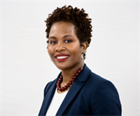 Human Resources Leader Kashi Moore-Stallworth Joins Redwood Credit Union in Preparation for Continued Napa Region Expansion