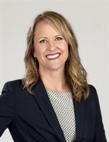 Redwood Credit Union Names Three New Regional Vice Presidents of Branch Experience
