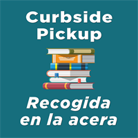 Library to offer curbside pickup
