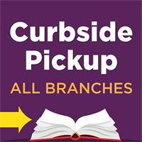 Curbside pickup at libraries expanding, now offered at Sebastopol branch