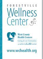 Forestville Wellness Center Fire Update
