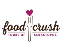 Love Bites & Delights Valentine's Day Food Tour