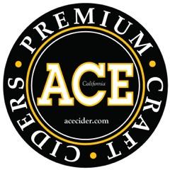 Gallery Image ACE_Premium_Craft_Cider_Logo_circle.jpg