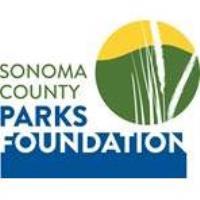 Spring Lake Water Bark Kickoff Is September 7 -- Water Bark offers convenient season pass