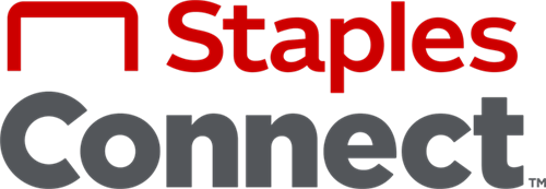 Gallery Image Staples_Connect.png