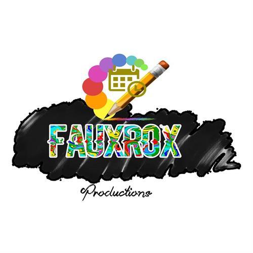 Fauxrox Productions LLC