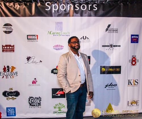 Black Business Expo 2018