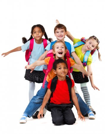 Gallery Image depositphotos_8693748-stock-photo-children-playing.jpg
