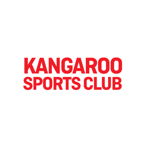 Kangaroo Sports Club