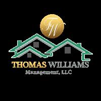 Thomas Williams Management, LLC