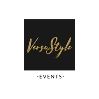 VersaStyle Events