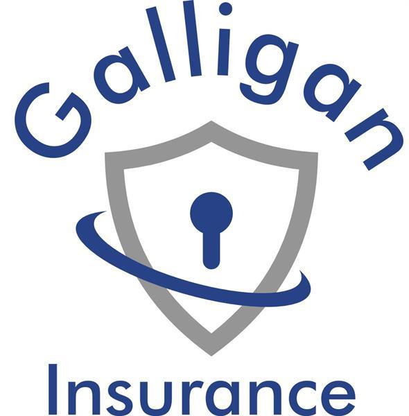 Gene Galligan Insurance Agency, Inc.
