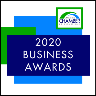 Image for Meet the 2020 Business Award Nominees