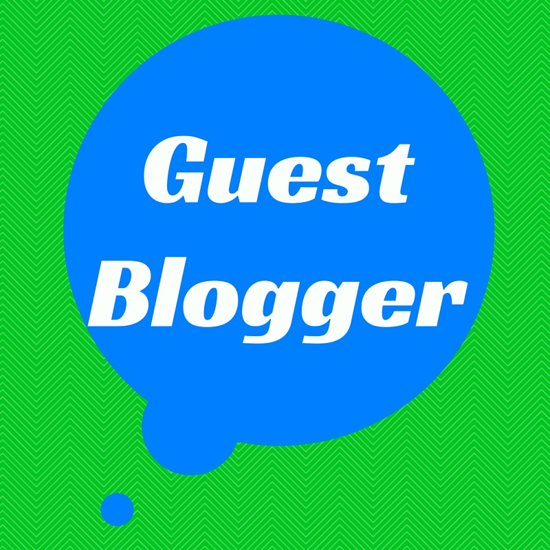 Better Business Blogging Made Simple