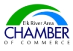 Image for 4 Reasons You Need to Get Involved with the Chamber Today