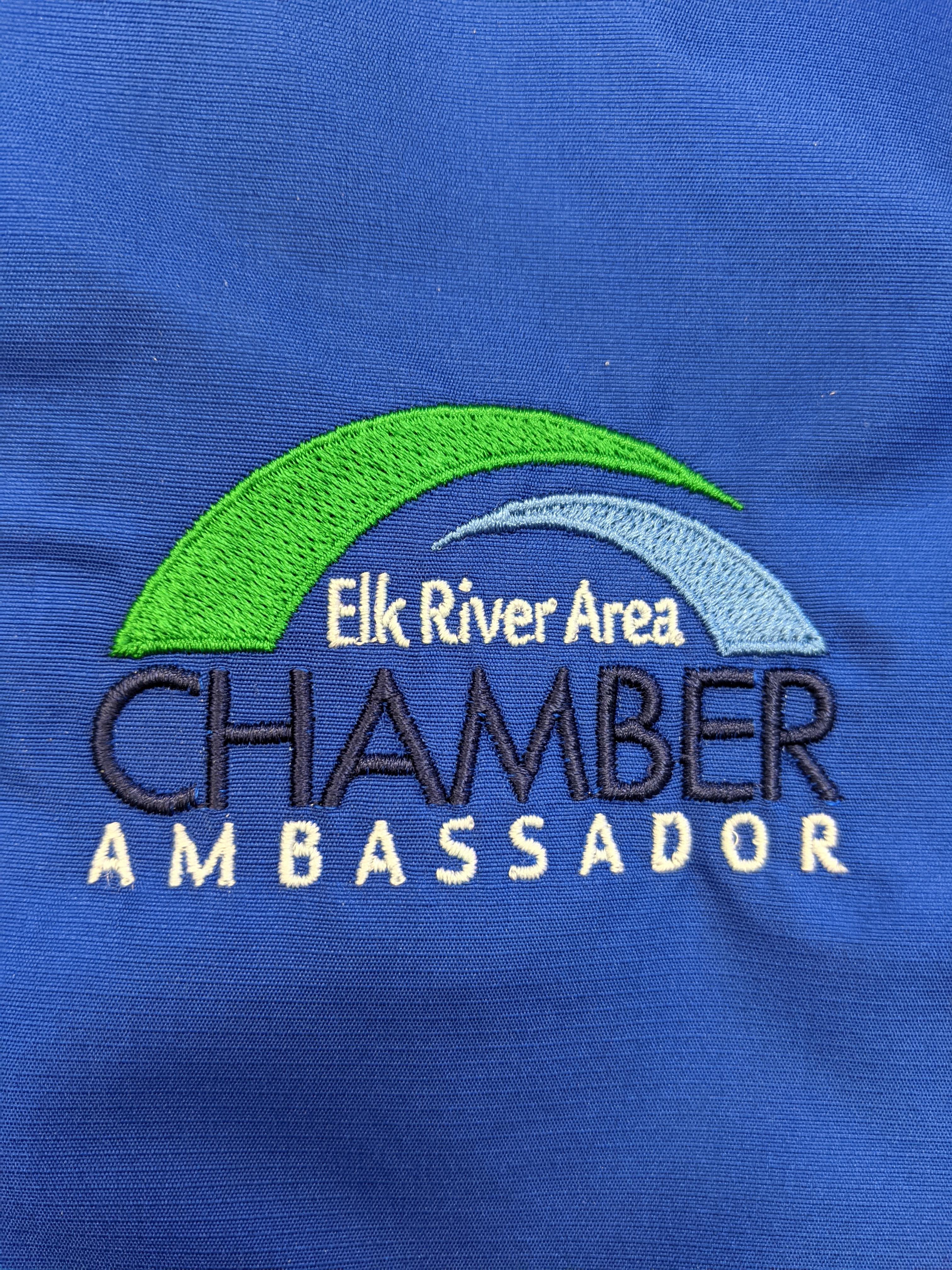Image for Ambassador Visits April 2021
