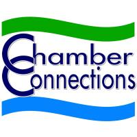 CHAMBER CONNECTIONS - Dr. Carrie Collyard Education Presentation
