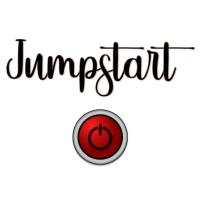 JUMPSTART @ AVALON SALON