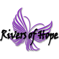Rivers of Hope Legacy Luncheon - RESCHEDULED for AUGUST 4th