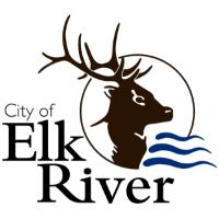 Elk River Spring Clean Up Day