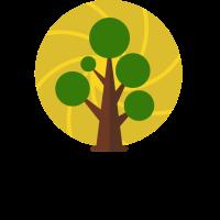 Parks Challenge 2021